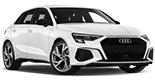 /budget/car/audi/a3/155x80/audi_a3.jpg