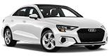 /budget/car/audi/a3/sedan/155x80/audi_a3_sedan.jpg