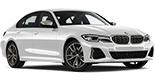 /budget/car/bmw/3_series/155x80/bmw_3_series.jpg