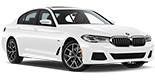 /budget/car/bmw/5_series/155x80/bmw_5_series.jpg