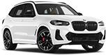 /budget/car/bmw/x3/155x80/bmw_x3.jpg