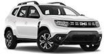 /budget/car/dacia/duster/155x80/dacia_duster.jpg