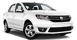 /budget/car/dacia/logan/155x80/dacia_logan.jpg
