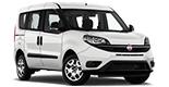 /budget/car/fiat/doblo/passenger_van/155x80/fiat_doblo_passenger_van.jpg