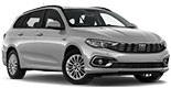 /budget/car/fiat/tipo/station_wagon/155x80/fiat_tipo_station_wagon.jpg