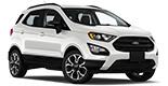 /budget/car/ford/ecosport/155x80/ford_ecosport.jpg