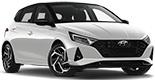 /budget/car/hyundai/i20/155x80/hyundai_i20.jpg