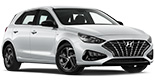 /budget/car/hyundai/i30/155x80/hyundai_i30.jpg