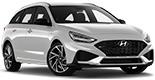 /budget/car/hyundai/i30/station_wagon/155x80/hyundai_i30_station_wagon.jpg