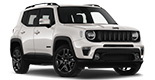 /budget/car/jeep/renegade/155x80/jeep_renegade.jpg