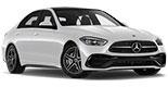 /budget/car/mercedes/c-class/155x80/mercedes_c-class.jpg
