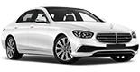 /budget/car/mercedes/e-class/155x80/mercedes_e-class.jpg