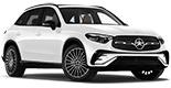 /budget/car/mercedes/glc/155x80/mercedes_glc.jpg