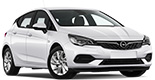 /budget/car/opel/astra/155x80/opel_astra.jpg