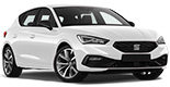 /budget/car/seat/leon/155x80/seat_leon.jpg
