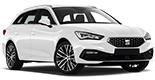 /budget/car/seat/leon/sportstourer/155x80/seat_leon_sportstourer.jpg