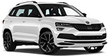 /budget/car/skoda/karoq/155x80/skoda_karoq.jpg