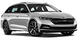 /budget/car/skoda/octavia/station_wagon/155x80/skoda_octavia_station_wagon.jpg