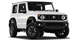 /budget/car/suzuki/jimny/155x80/suzuki_jimny.jpg