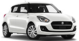 /budget/car/suzuki/swift/155x80/suzuki_swift.jpg
