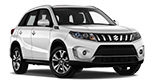 /budget/car/suzuki/vitara/155x80/suzuki_vitara.jpg