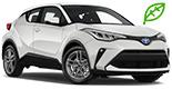 /budget/car/toyota/c-hr/hybrid/155x80/toyota_c-hr_hybrid.jpg