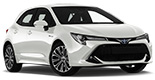 /budget/car/toyota/corolla/155x80/toyota_corolla.jpg
