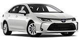 /budget/car/toyota/corolla/quest/155x80/toyota_corolla_quest.jpg