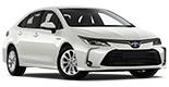 /budget/car/toyota/corolla/sedan/155x80/toyota_corolla_sedan.jpg