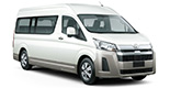 /budget/car/toyota/hiace/155x80/toyota_hiace.jpg