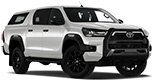 /budget/car/toyota/hilux/double_cab/155x80/toyota_hilux_double_cab.jpg