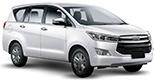 /budget/car/toyota/innova/155x80/toyota_innova.jpg