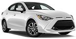 /budget/car/toyota/yaris/sedan/155x80/toyota_yaris_sedan.jpg