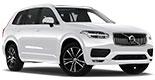 /budget/car/volvo/xc90/155x80/volvo_xc90.jpg