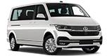 /budget/car/vw/caravelle/passenger_van/155x80/vw_caravelle_passenger_van.jpg