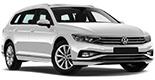 /budget/car/vw/passat/variant/155x80/vw_passat_variant.jpg