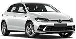 /budget/car/vw/polo/155x80/vw_polo.jpg