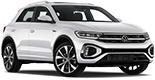 /budget/car/vw/t-roc/155x80/vw_t-roc.jpg
