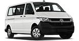 /budget/car/vw/t6/kombi/155x80/vw_t6_kombi.jpg