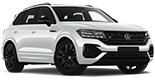 /budget/car/vw/touareg/155x80/vw_touareg.jpg