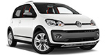 /budget/car/vw/up/155x80/vw_up.jpg