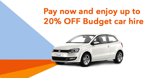 Cheap Car Rental Services Worldwide Budget Rent A Car Budget Greece