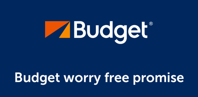 Budget Worry free Promise