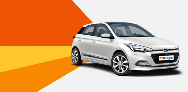 Corporate Customers Budget Car And Vehicle Rental