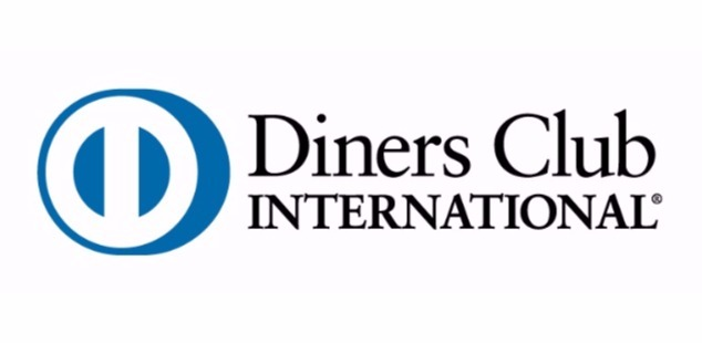 Diners International Club