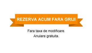 inchirieri auto ieftine in Romania