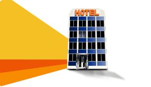 Offerte Partner Hotel