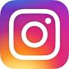 Budget Instagram