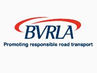 British Vehicle Rental and Leasing Association