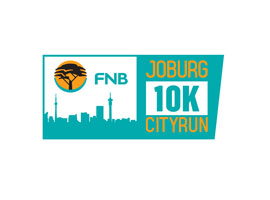Budget is a proud partner to FNB's Running Series